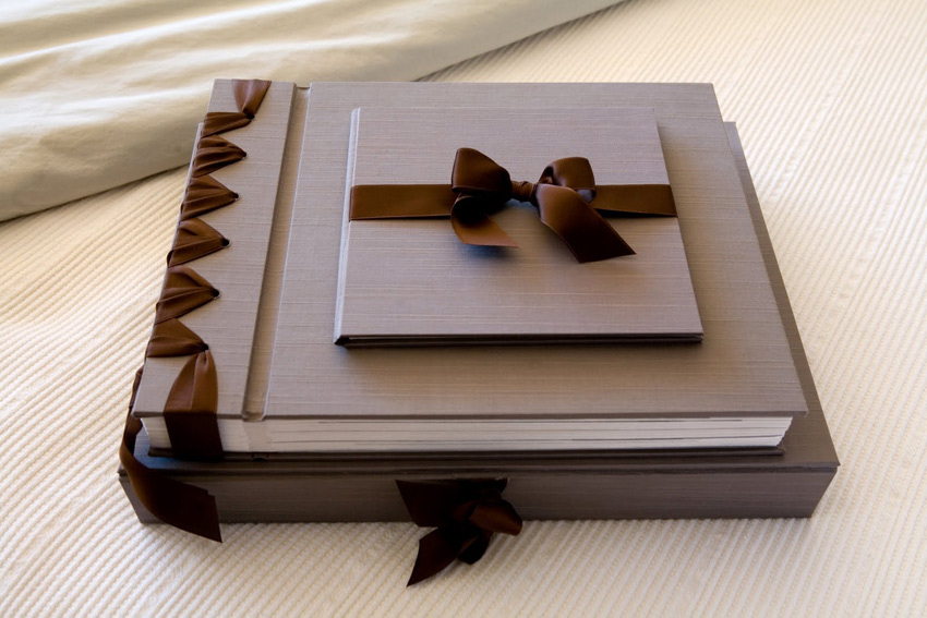 Web Design For Small Business Matted Wedding Albums