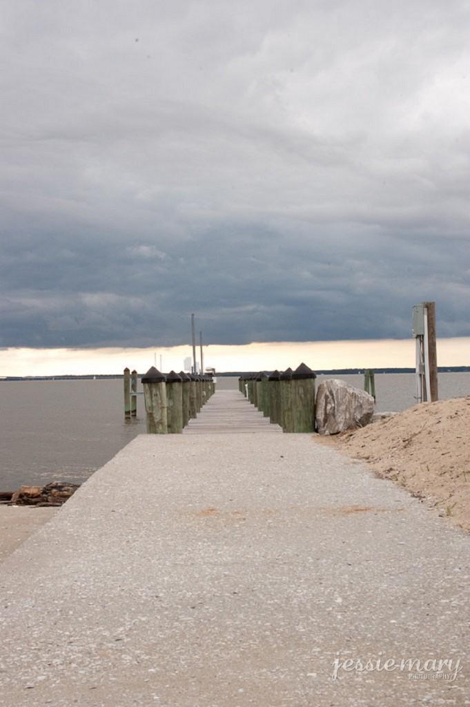 chesapeake beach bbw personals Virginia beach, virginia: 22 min jackal88 42: chincoteague, virginia: 22 min bluewalls 54:  chesapeake, virginia: 43 min roughmistresss 19: virginia: 44 min.