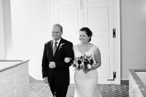 Mount Airy Mansion | Maryland Weddings15