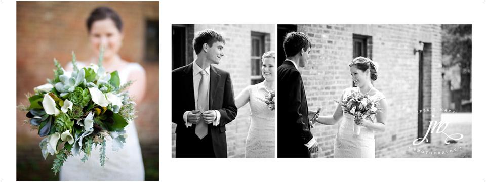 wedding album design web design for photographers pro photo design on wedding album designs - Wedding Album Design Ideas