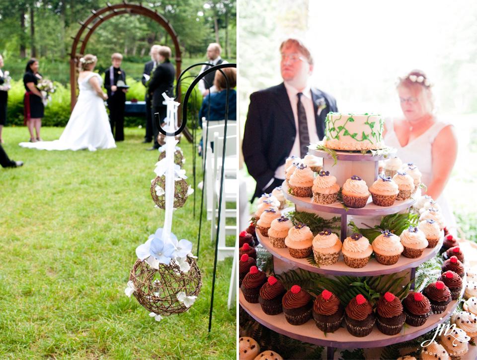 outdoor weddings 24 Web Design for Photographers Pro Photo