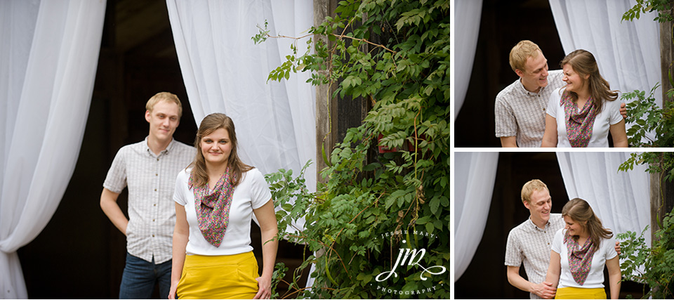 Burying the Bourbon at Murray Hill Wedding Venue by Leesburg Wedding Photographer, Jessie Mary (12)