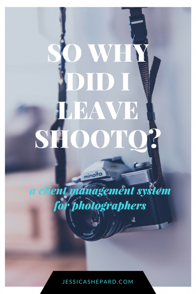 Why-I-Left-Shootq-for-photographers
