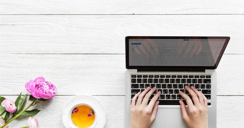 website for female entrepreneurs