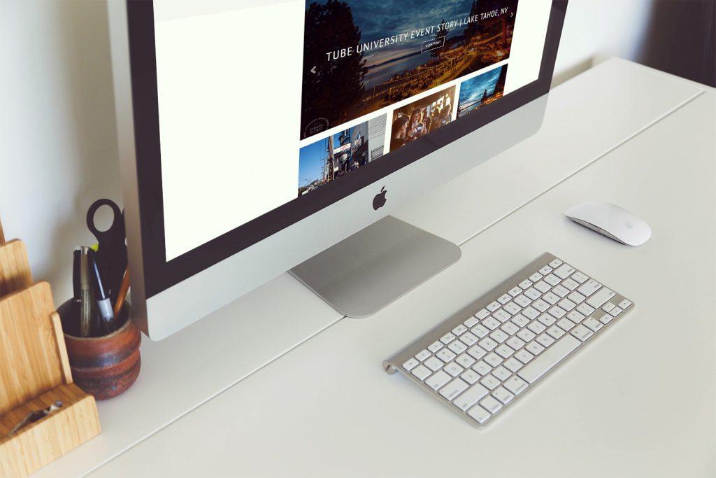 blog-design-drew-2