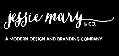 Reston Web Design | Web Development for Female Entrepreneurs