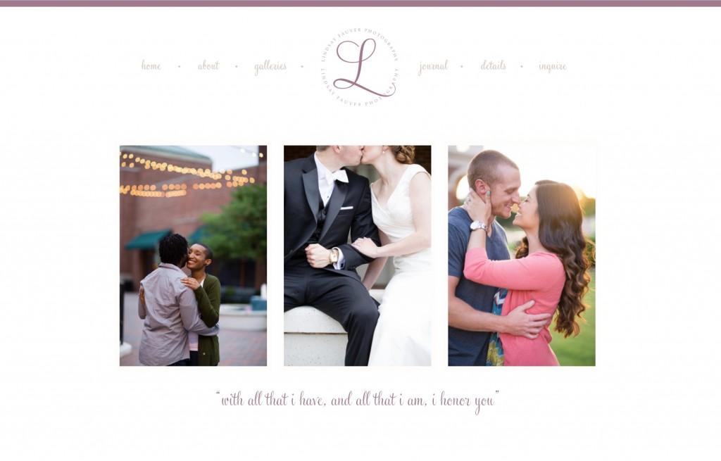 Lindsay Fauver   Pro Photo Design