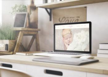 Pro Photo Websites for Photographers - Custom Design